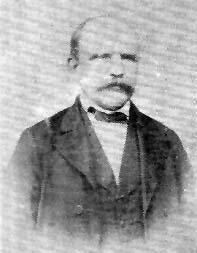 Heinrich Kreisch - Date Unknown