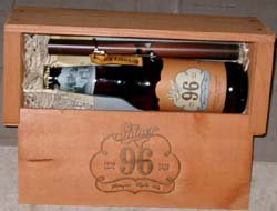 Shiner 96 Presentation Box