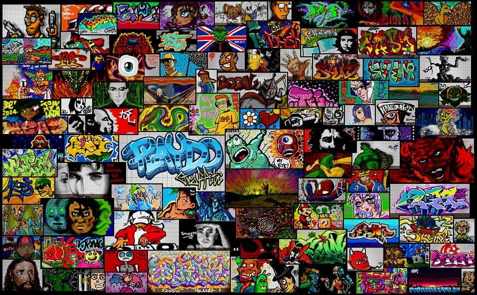 """Resultados — """" Graffitis Con Nombres Eduardo """""""