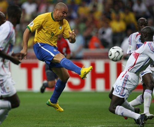 france vs brazil - photo #36