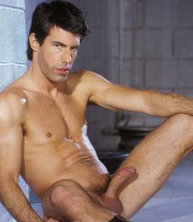 from Marc 2006 actor gay