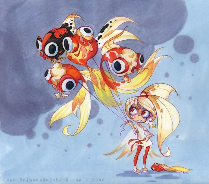 zeegoldfishlo.0.jpg
