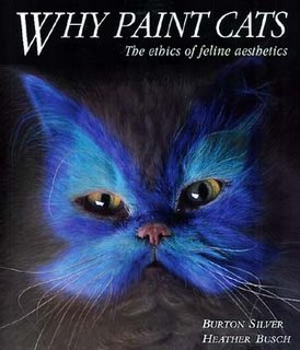 274 x 320 183 23 kb 183 jpeg why paint cats book