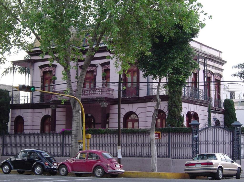 See archives rebecca smith hurd rebecca smith hurd for Casa mansion puebla