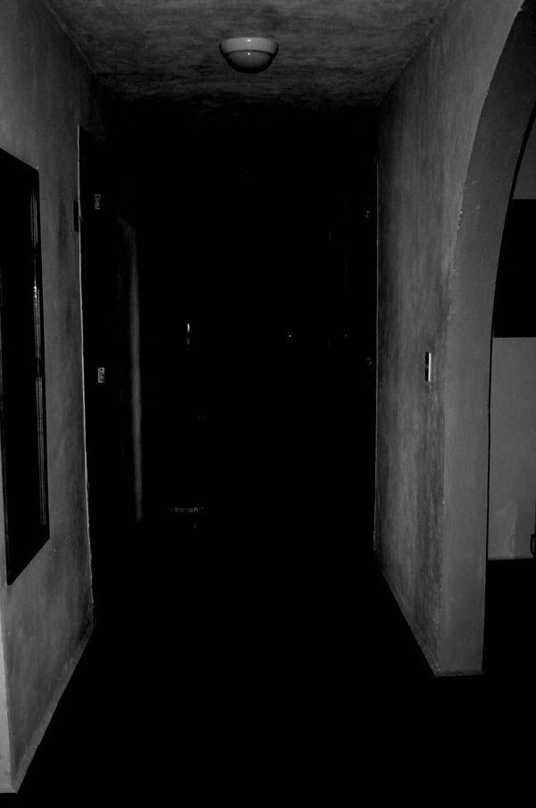"M i C U A R T O: ""Lost"" en mi cuarto – Episodio I"