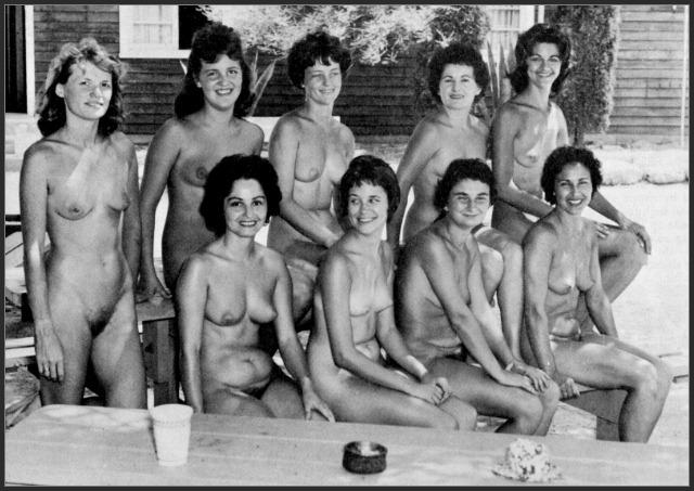 Brattleboro vt women nude