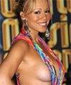 Mariah Carey Gigantic Mellons