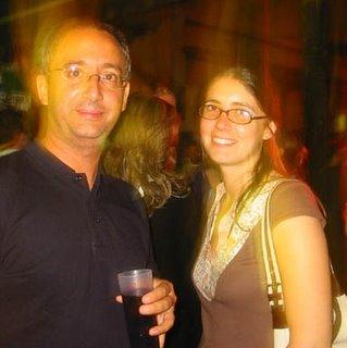 Galván y Xime