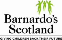 click for Barnardos web site