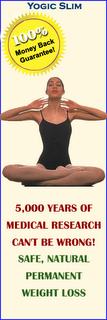 yogic-slim