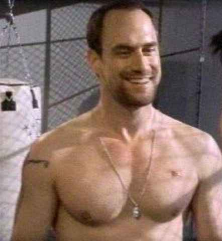 Meloni Monday Anyone Then Comes Family