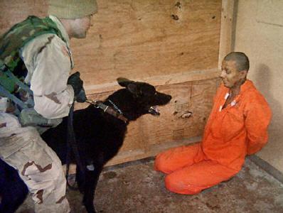 Abu Ghraib Cardona
