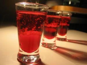 princiipito.blogspot.com