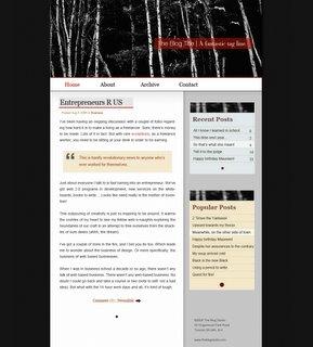 principito.blogspot.com