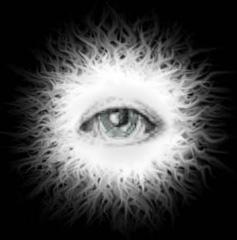 Aware Eye