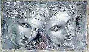 lirica greca
