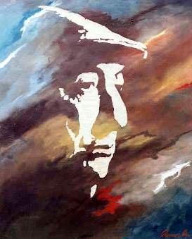 Clicca per leggere Pablo Neruda