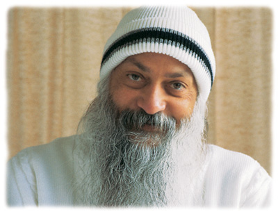Hello, a big smile from your friendly guru!