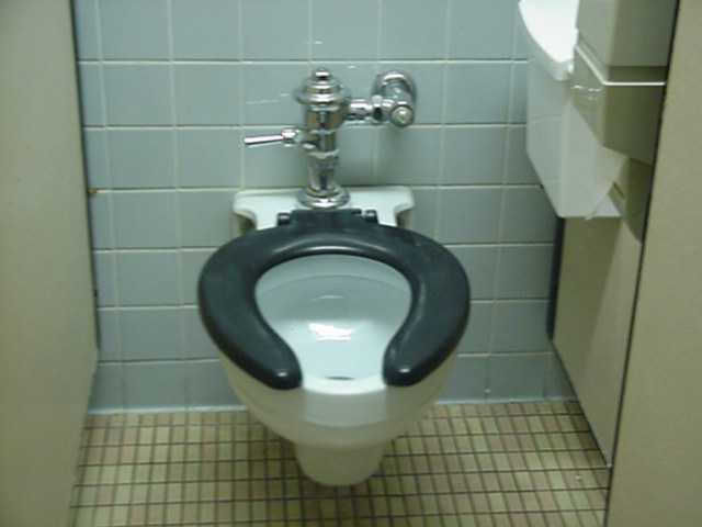 Женский туалет женский туалет скрытая камера
