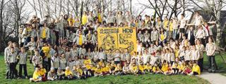 hdb-scouts