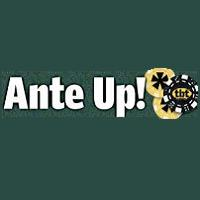 Ante Up!