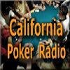 California Poker Radio