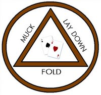 Folding AA: A 12-Step Program