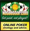 Netbettor.com