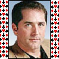 Phil Gordon's 2005 WSOP Podcasts