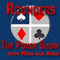 Rounders, the Poker Show
