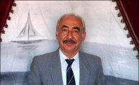 200622 - 80'li Y�llar