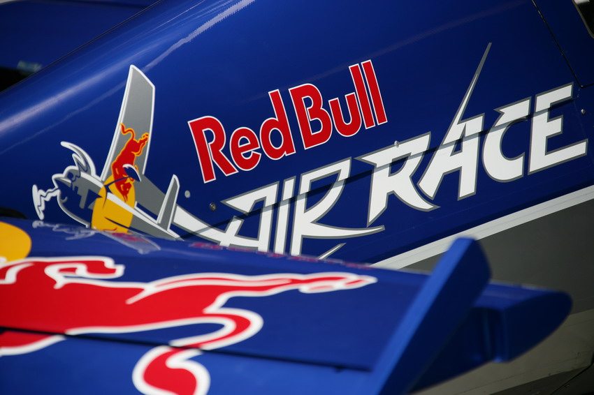 red bull cool factor Red bull was banned in denmark until 2009 due to the unknown  energy drink  consumption and socio-demographic factors (gender, age,.