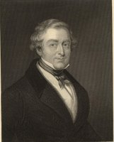 Robert Peel