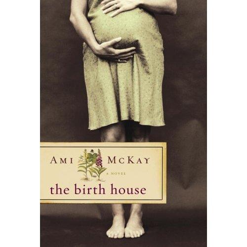the birth house ami mckay pdf
