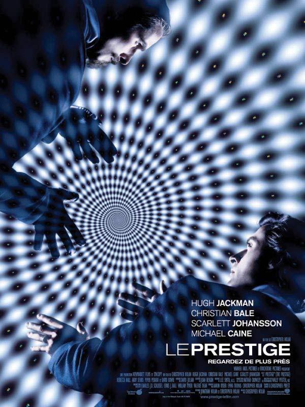 Sinema filmi afişi