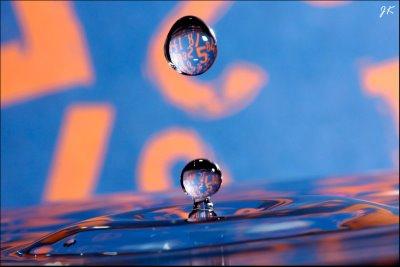 Stillwater Captured Drops » image 63836286.ndwp5oPS