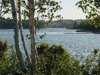 Stanley River