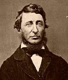 Free Essay About Thoreau In Slavery In Massachusetts