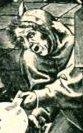 Heinrich Pocchini (1680-1723)