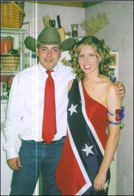 Confederate Flag Prom Dresses – fashion dresses