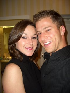lucas and jenny dating