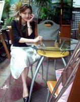 Kakve su šanse da u kafiću sretnete devojku bez noge?