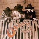 Os Cowboys Espirituais
