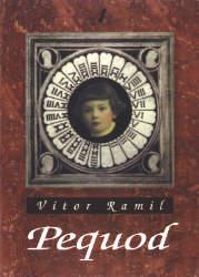 Primeiro livro: PEQUOD