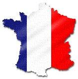 Allez, France!