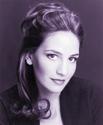 Kate Lindsey (Cenerentola), Wolf Trap Opera Company