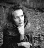 Kaija Saariaho, composer