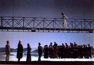 La sonnambula, Baltimore Opera
