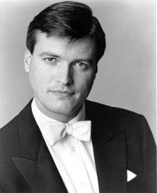 Christian Thielemann, conductor