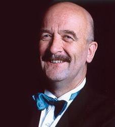 Jacques Ogg, harpsichordist